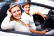 Car Loan in PA